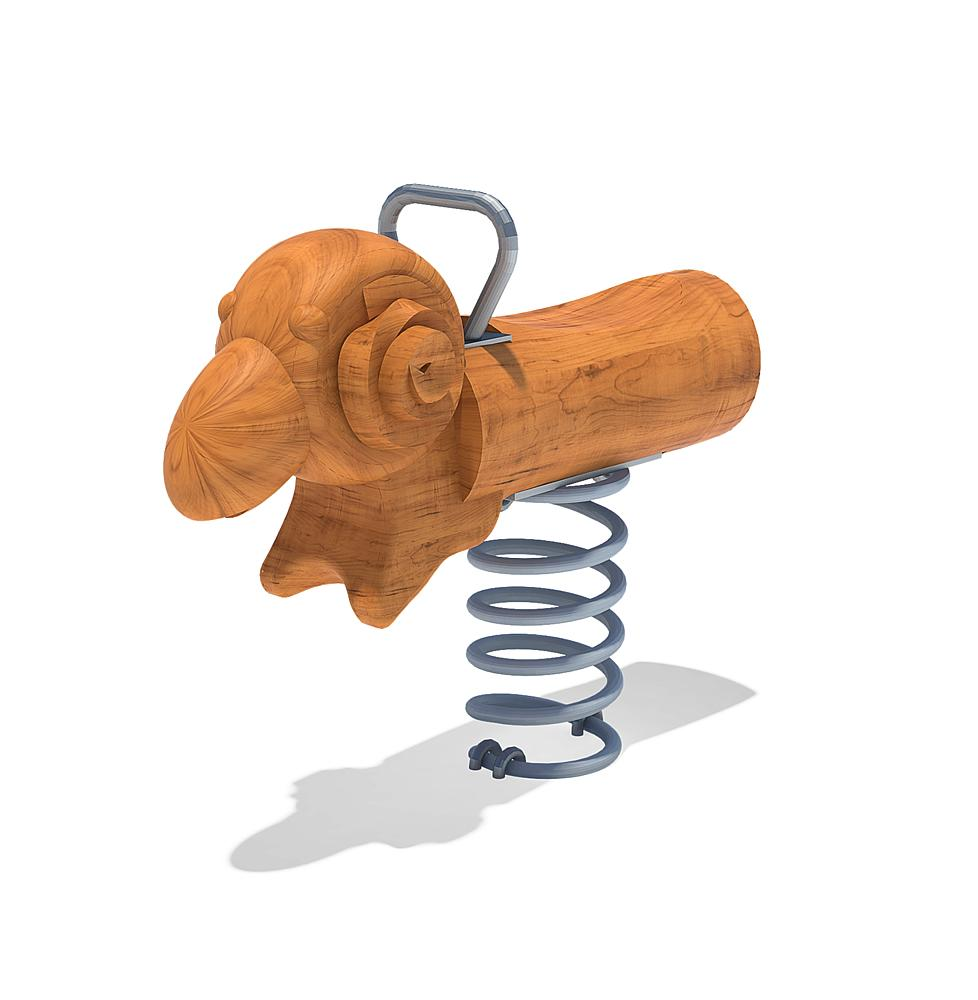 veerwip schaap