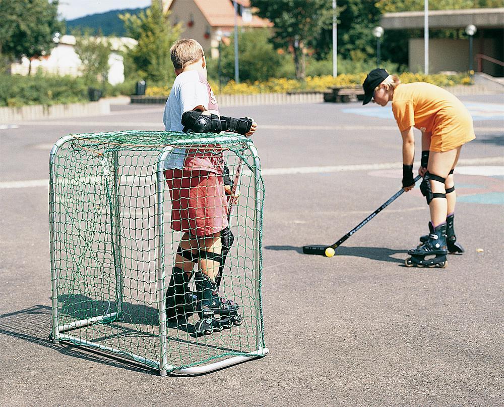 Hockeydoel