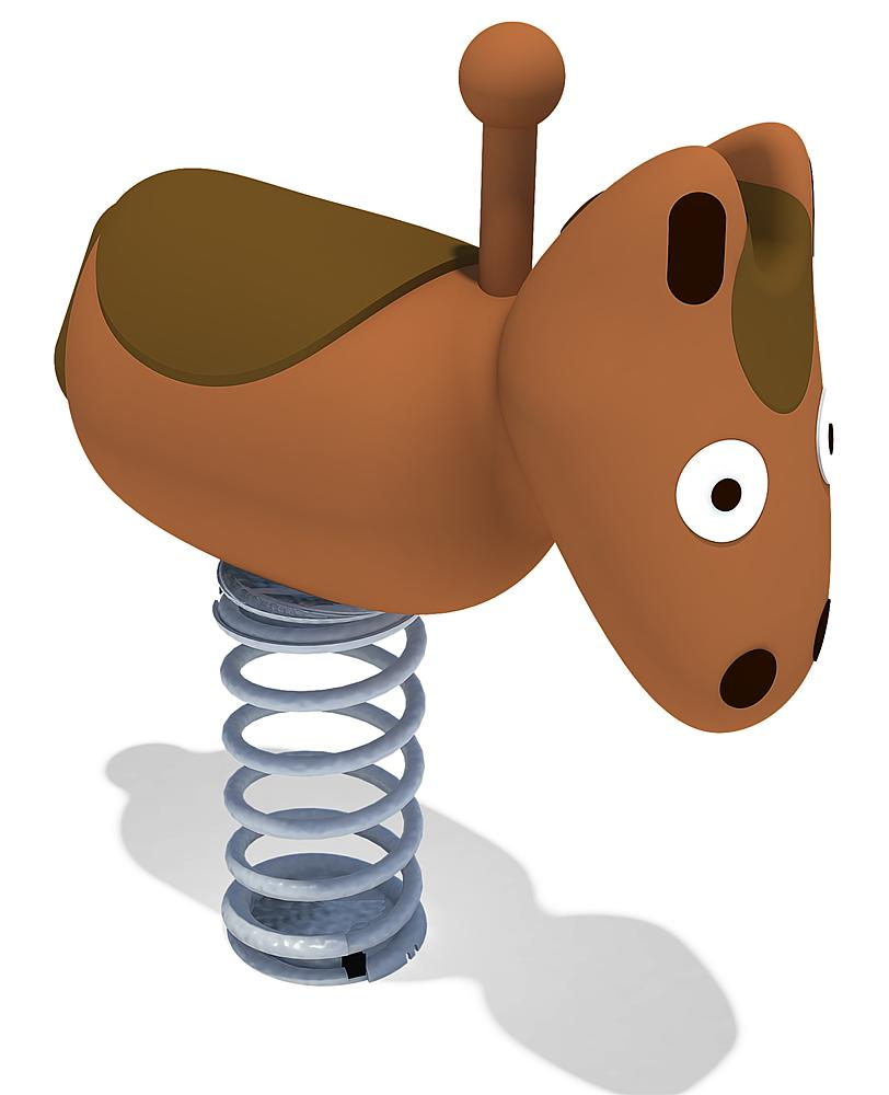 veerwip Pony