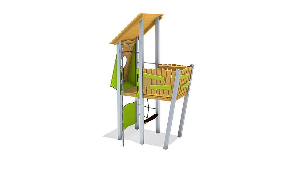 speelhuis Alpenrose