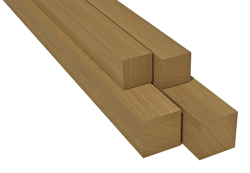 Floorboard 38x200 mm strekkende meter