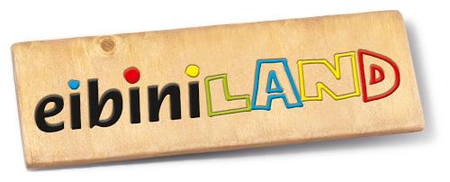 eibiniland