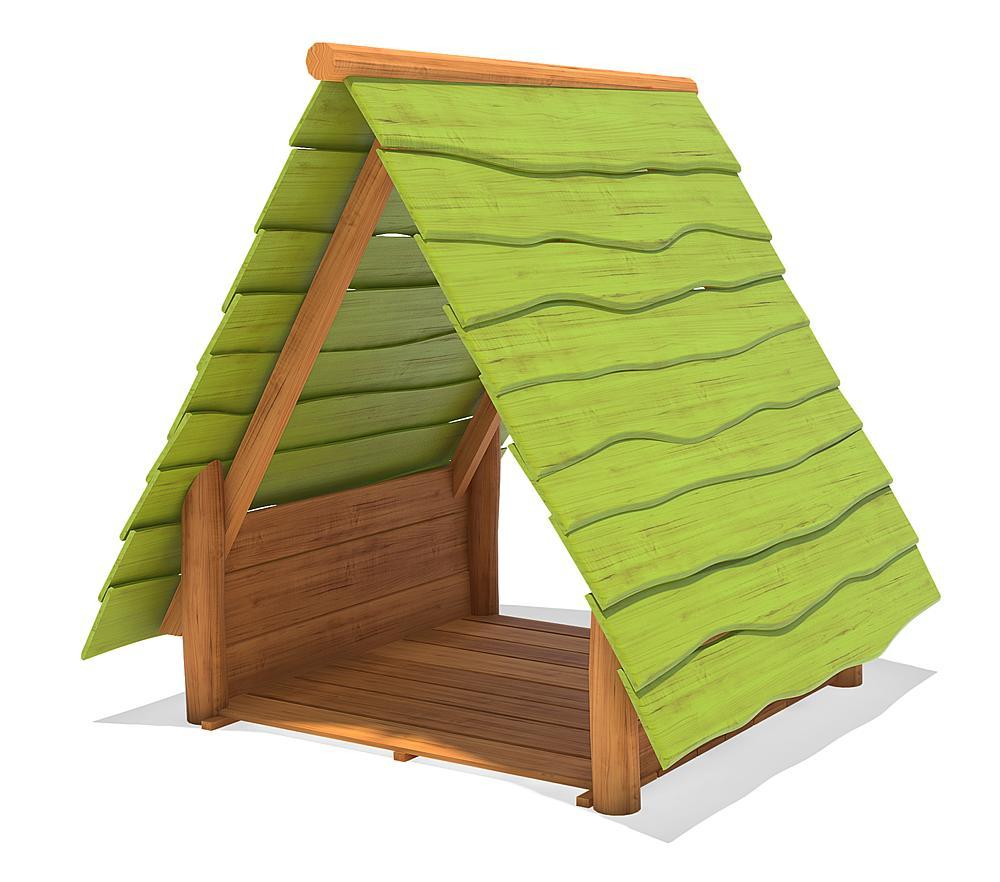 finse hutten Valaria